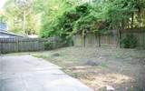 5296 Rails Way - Photo 29