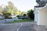 5296 Rails Way - Photo 31