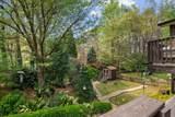 1548 Laurel Park Circle - Photo 35