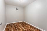 4854 Brookwood Place - Photo 18