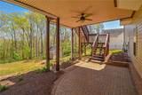 3420 Osceola Trail - Photo 53