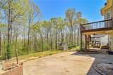 3420 Osceola Trail - Photo 54