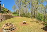3420 Osceola Trail - Photo 56