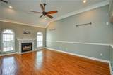 3420 Osceola Trail - Photo 7