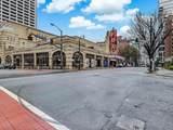 800 Peachtree Street - Photo 30