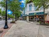 800 Peachtree Street - Photo 31