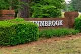 1120 Winnbrook Drive - Photo 2
