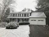 1120 Winnbrook Drive - Photo 73