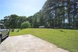 1851 Georgia Hwy 138 - Photo 26