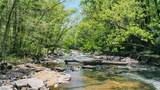 4027 River Ridge Chase - Photo 3