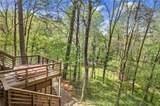 4027 River Ridge Chase - Photo 37