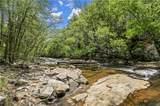 4027 River Ridge Chase - Photo 4