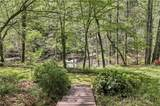 4027 River Ridge Chase - Photo 44