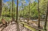 4027 River Ridge Chase - Photo 5