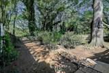 1875 Sylvan Ridge Drive - Photo 37