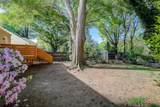 1875 Sylvan Ridge Drive - Photo 38