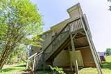 65 Homestead Drive - Photo 33