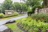 1650 Gilstrap Lane - Photo 34