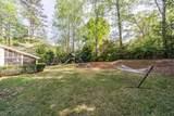 4344 Hampton Woods Drive - Photo 31