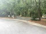 7 Ramblewood Circle - Photo 1
