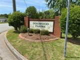 0 Woodberry Court - Photo 10