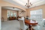 1577 Overview Circle - Photo 10