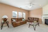 1577 Overview Circle - Photo 14