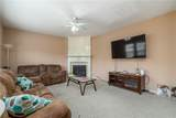 1577 Overview Circle - Photo 15