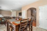 1577 Overview Circle - Photo 17