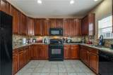 1577 Overview Circle - Photo 18