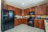 1577 Overview Circle - Photo 21