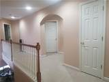 1577 Overview Circle - Photo 22
