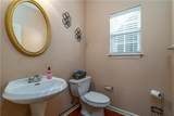1577 Overview Circle - Photo 25