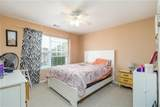 1577 Overview Circle - Photo 29