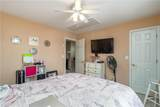 1577 Overview Circle - Photo 30