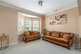 1577 Overview Circle - Photo 7