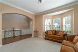1577 Overview Circle - Photo 8
