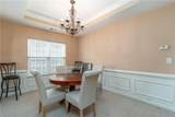 1577 Overview Circle - Photo 9