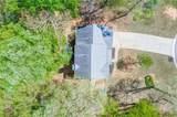 7350 Ridge Top Court - Photo 59