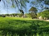 3956 Meadowland Drive - Photo 3