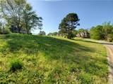 3956 Meadowland Drive - Photo 4