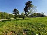3956 Meadowland Drive - Photo 5