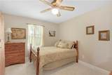 2355 Braswell Road - Photo 15