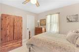 2355 Braswell Road - Photo 16