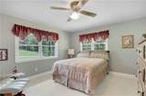 2355 Braswell Road - Photo 19