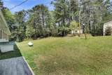 2355 Braswell Road - Photo 25