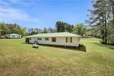 2355 Braswell Road - Photo 26
