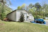 2355 Braswell Road - Photo 27
