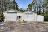 2355 Braswell Road - Photo 28