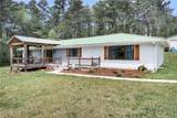 2355 Braswell Road - Photo 30